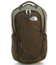 NWT The NORTH FACE Vault Flexvent Backpack New Taupe Green