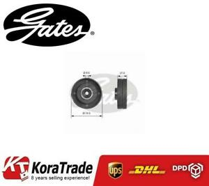 GATES T41174 TIMING BELT DEFLECTION GUIDE PULLEY