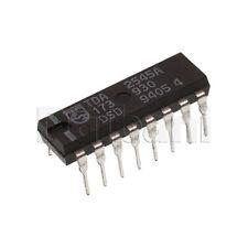 TDA2545A Original Philips Integrated Circuit