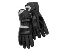 BMW Motorrad Handschuhe ProSummer NEU