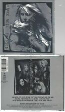 CD--VINCE NEIL--EXPOSED