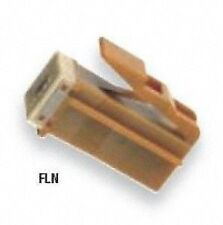 Bussmann FLN30 Fusible Link Or Cable