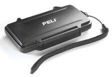 Peli Case Pelibox ProGear Box 'Sport Wallet' 0955 schwarz