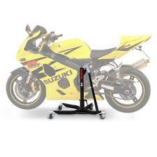 Zentralständer CS Power Suzuki GSX-R 600/750 04-05 Motorradständer
