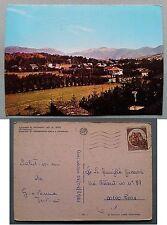 Altipiani di Arcinazzo - Stazione di villeggiatura estiva e invernale 1982