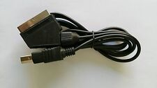 DE-SCART XBOX FOR ALL MODELS NEW