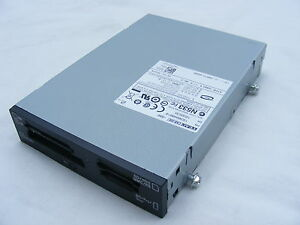 NEW Dell Bluetooth Integrated Media Reader For XPS 730  XR947