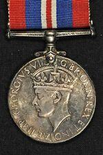 World War 2 Medal - War Medal 1939-45 - See Photos - M3