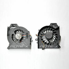 FAN VENTILATEUR HP Pavilion DV6-6000 dv6-6090ef dv6-6090sf