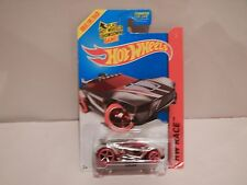 Hot Wheels Treasure Hunt HW Race Chicane