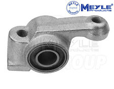 35-14 610 0018 MEYLE Rear Front Axle Right Front Axle Left Control arm bushing