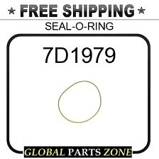 7D1979 - SEAL-O-RING  for Caterpillar (CAT)