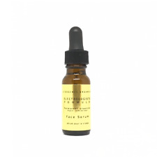 Electrologists Formula/Permanent Hair Removal/Face Serum Oil/Growth Inhibitor