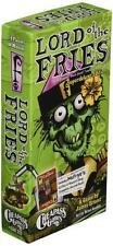 Lord of The Fries Super Deluxe Card Game PSI CAG222