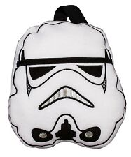 Star Wars Trooper Kids Travel Blanket Rotary Fleece Throw