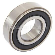619/22-2RS Deep Groove Ball Bearing Sealed 22x39x9mm
