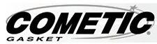 Cometic OP291020F Oil Pump Housing Gasket for Nissan CA18DET S13 Silvia 180sx