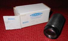 Banner - L16 - Sensor Lens - NEW