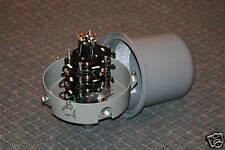 Aeromotive 11-Conductor, Heavy-Duty, Collector Ring