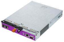 Dell 0NMJ7P PS4100 Contrôle Module 12 E09M001 HRT01