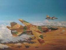 Trumpeter 1/48 Mikoyan MiG-23ML FLOGGER-G # 02855