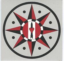 Love & Rockets Holy Fool 4 mixes ep Bauhaus