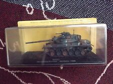 1:72 TANKS COLLECTION - M60A3 - 5th INFANTRY DIVISION - GERMANY 1985