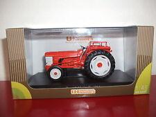 2410151 renault Master II 1964 tracteur UH universal hobbies neuf 1/43