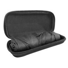 Folding Compact Super Windproof Anti-UV Rain Sun Travel Pocket Umbrella Portable