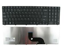 New Genuine Acer Aspire 5250 5251 5349 5551 5551G 5553 5553G Laptop Keyboard US