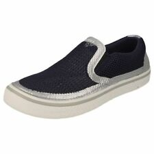 Crocs Men's Synthetic Casual Shoes