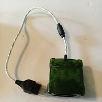 Intec Original Xbox Wireless Dongle Controller Connecter Device ReceiverONLY