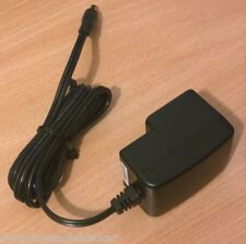 Sinclair ZX Spectrum Replacement Power Supply 48k 128k Toastrack +2(Grey)C16 PSU