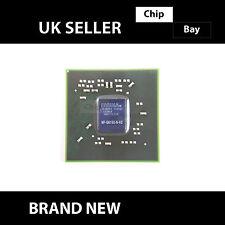 Nvidia chipset NF-G6150-N-A2 gpu bga avec sans plomb balles sans plomb