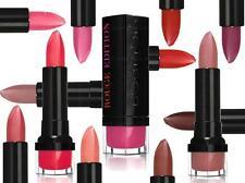 Bourjois Rouge Edición Lápiz Labial choose your shade- con tonos