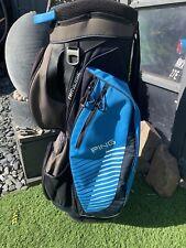 Ping Traverse Cart Bag Golf Bag