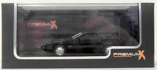 Premium X 1/43 Scale PR0381 Porsche 928S Kombi By Artz 1979 Black