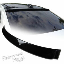 2007-2013 BMW E92 3er A-Type Rear Roof Spoiler Wing Coupe 328i 335is Painted 303