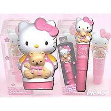 [Ship to Worldwide] Sanrio Hello Kitty Vibrator Massager