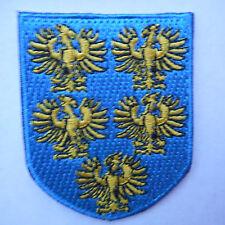 Niederösterreich  Wappen ,Aufbügler,Aufnäher,Österreich
