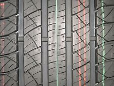 285/65R17, 275/70R17*, 265/70R17*, Brand New Kingrun Tyres By ETS Townsville