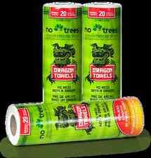 Bamboo Dishcloth 3Pack