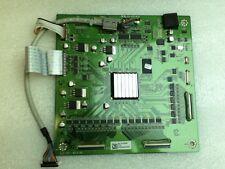 LG 6871QCH059B / 6870QCC013A PDP50X3 PLASMA LOGIC BOARD