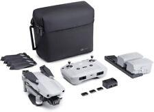 DJI Mavic Air 2 Fly More Combo Drohne mit 4K Ultra Hd Kamera - NEU