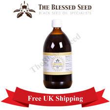NATURAL Black Seed Oil - Black Cumin Oil NIGELLA SATIVA 100ml / 2.90 GBP Only