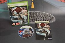 BAYONETTA PAL RU XBOX 360 24/48H