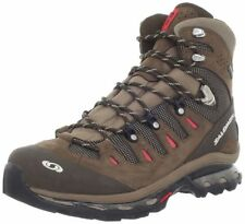 salomon uma boots on sale