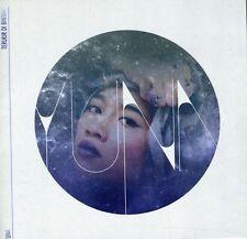 Yuna - Terukir Di Bintang [New CD] Asia - Import