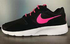 NEW Nike Kaishi Running SHOES GS size 6Y WOMEN'S 7.5 $60 705492 001