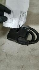 02 03 04 05 MERCEDES-BENZ ML500 IGNITION COIL OEM 0001587803